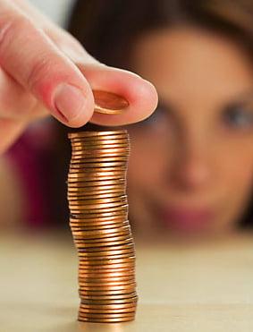 CSSPP a aprobat norma care reglementeaza tranzactiile facute de fondurile de pensii facultative