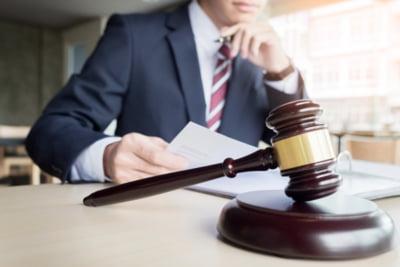 Cabinet de avocat Ivan Razvan Claudiu - un reper pentru publicul bucurestean si nu numai