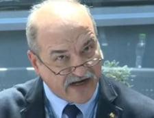 Cad capete dupa haosul de pe Otopeni: Seful Consiliului de Administratie al Romatsa a demisionat