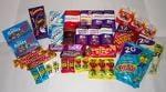 Cadbury a afisat o crestere peste asteptari a afacerilor in T3
