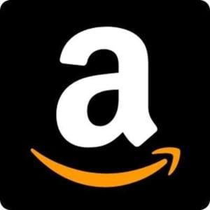 Cadou de Craciun: O tableta foarte ieftina de la Amazon