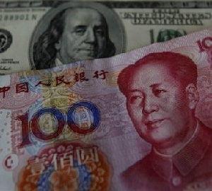 """Cadoul """"otravit"""" al Chinei. Vezi de ce se tem americanii"""