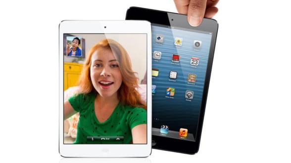 Cadouri de Craciun: Care sunt cele mai bune tablete de pe piata