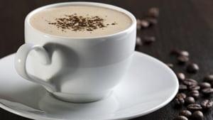 Cafeaua se scumpeste mult - Vezi de ce