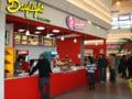 Cafenelele si restaurantele fast-food cele mai cautate francize din Romania