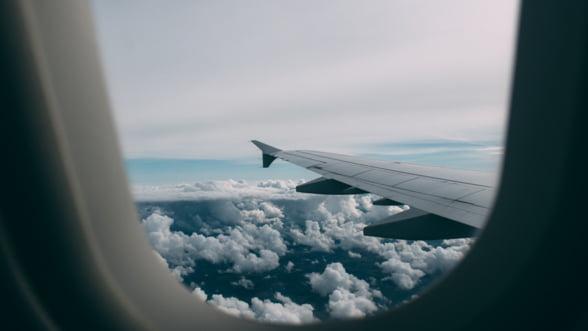 Calatoresti in interes de business? Iata cea mai avantajoasa oferta de bilete de avion!