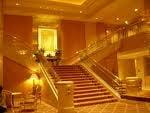 Calipso negociaza un imprumut de 3 mil euro pentru noul Hilton din Oradea