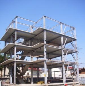 Calitatea in constructii: Ce ascund preturile prea mici ?