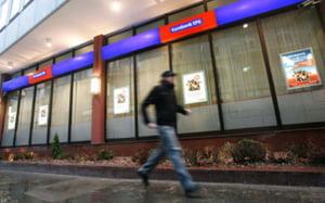 Calul troian din Romania si alte tari? Bancile nationale se pregatesc pentru cel mai negru scenariu