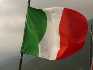 Cambridge Analytica in varianta italiana: Partidul Miscarea 5 Stele ar fi colectat ilegal date ale alegatorilor printr-o aplicatie Facebook