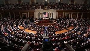 Camera Reprezentantilor din SUA a adoptat planul de redresare post-COVID de 1900 miliarde de dolari