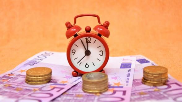Camera de Comert Americana avertizeaza: Investitiile publice in Romania au fost la cel mai redus nivel din ultimii 12 ani