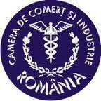Camera de Comert si Industrie a Romaniei atrage atentia cu privire la tentativele de clonare a organizatiei in Italia