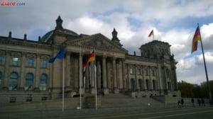 Camere cu recunoastere faciala in principala gara din Berlin. Cum e garantat dreptul la intimitate?