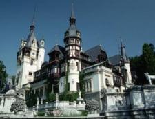 Campanie de 25 milioane de euro pentru turismul romanesc: unde si cum va fi promovat
