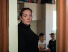 Campanie de strangere de fonduri pentru ca 2500 de bolnavi fara locuri de munca sa aiba acces la doctor