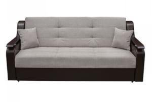 Canapele extensibile numai bune pentru livingul tau