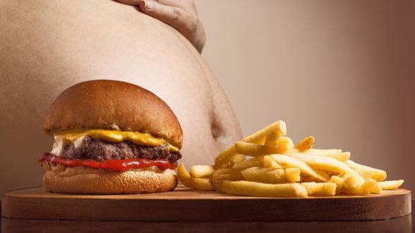 Cancerul de pancreas si obezitatea: cum recunosti semnalele de alarma