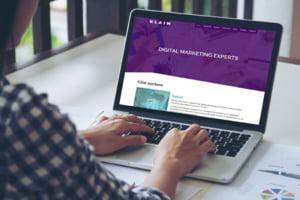 Cand ai nevoie de o agentie de marketing pentru promovarea business-ului tau in online?
