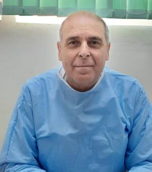 """Cand ar putea ramane Romania fara paturi in sectiile ATI. Dr. Musta: Daca nu facem """"stop-joc"""", in doua saptamani nu vom mai avea locuri in spitale"""