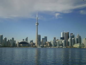 Cand calatorim fara vize in Canada - promisiunile oficialilor de la Ottawa