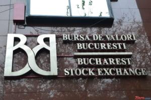 Cand esti premier, nu vorbesti fara consecinte: Razboiul lui Tudose cu bancile a adus pierderi la bursa