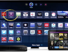 Cand inchide Samsung serviciul Video and Media Hub