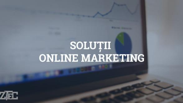 Cand online marketing-ul se imbina cu instrumente de productivitate
