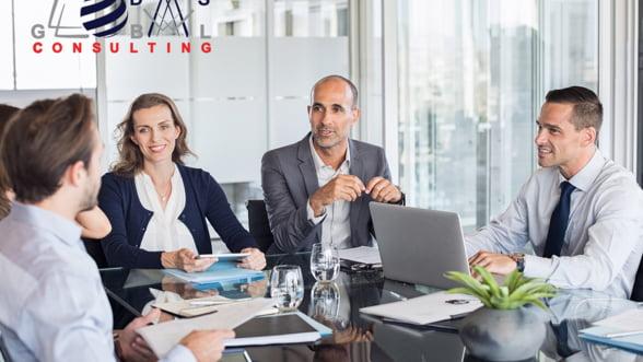 Cand sa apelezi la o firma de consultanta in afaceri?