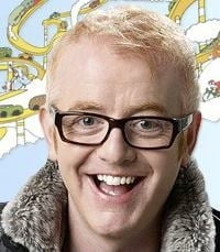 Cand se intoarce Top Gear pe micile ecrane, in noua formula cu Chris Evans