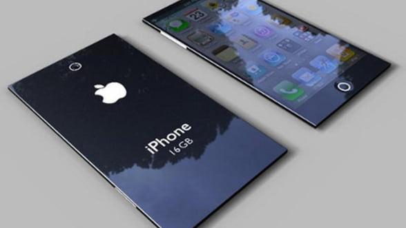 Cand se lanseaza iPhone 6
