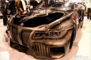 Cand un Porsche nu este de ajuns