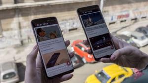 Cand va fi lansat cel mai asteptat telefon de la Samsung. Data a fost confirmata