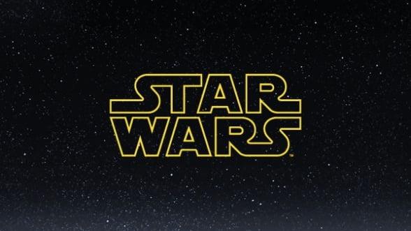 "Cand va fi lansat urmatorul film din franciza ""Razboiul stelelor"""