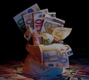 Cand vom fi pregatiti pentru euro? Salarii duble si curs de 3 lei/euro