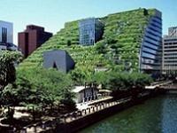 Cand vom investi in cladirile verzi?