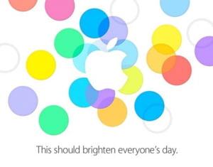 Cand vom vedea prima data iPhone 6