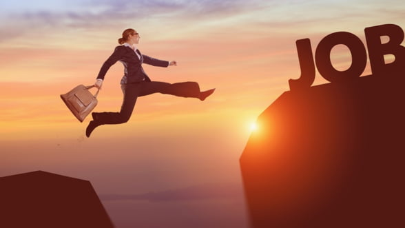Candidati la job si angajatori: Invatati sa nu mai creati asteptari false!