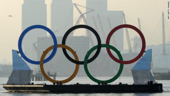 Candidatura Tokyo pentru JO-2020 nu va fi afectata de demisia guvernatorului