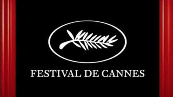 Cannes 2014: Premiul Palme d'Or a fost castigat de filmul turc 'Winter Sleep'