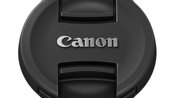 Canon lanseaza doua noi obiective EF