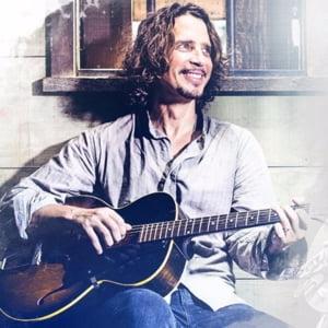 Cantaretul Chris Cornell s-a sinucis, confirma medicii legisti