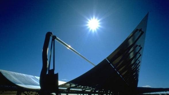 Capacitatea centralelor de producere a energiei regenerabile a ajuns la 3.670 MW
