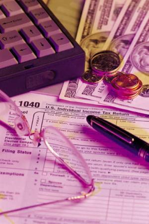 Capcanele reformei financiare