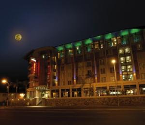 Cape Town, perfect pentru un buget mic
