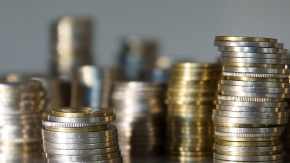 Capital Economics: Romania, una dintre cele mai vulnerabile economii