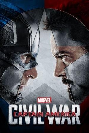 Captain America revine si spulbera box office-ul: Record de incasari pentru 2016 (Video)