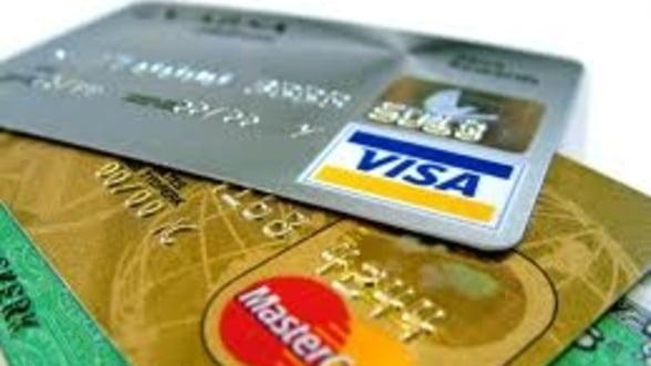 Card de credit: Cele mai avantajoase oferte