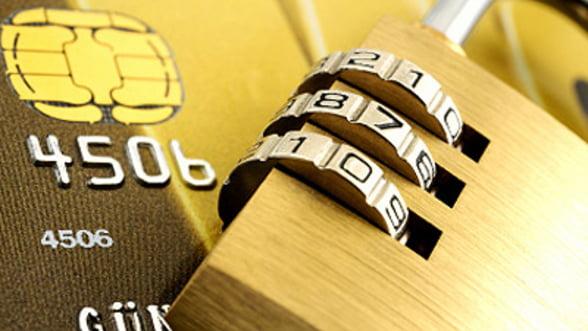 Carduri: Fericirea, in rate. Bancile iti dau credite pentru cumparaturi fara dobanda