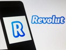 Cardurile Revolut vor avea IBAN-uri romanesti, prin Libra Bank, furnizor unic al acestora in tara noastra